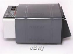 220V 3 Kw External Control Wet / Dry Electric Sauna Heater Stove ai