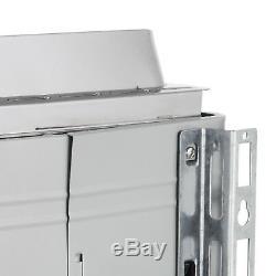 2KW 120V, Mini Type, Sauna Heater, Sauna Stove, Wet&Dry, Free Shipping