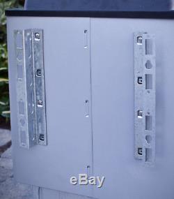 2KW 120V, Mini Type, Sauna Heater, Sauna Stove, Wet&Dry, Free Shipping, A-NTSB20