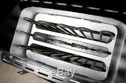 3KW Mini Type, Sauna Heater, Sauna Stove, Wet&Dry, Free Shipping, A-NTSB30