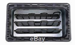 9KW, Sauna Heater, Sauna Stove, Rocks, Digital Control, Free Shipping B-NTSB90-R
