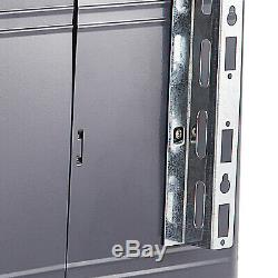 9KW Wet&Dry Sauna Heater Stove Internal Control 220-240V 9-13m³ Room Wall-mount