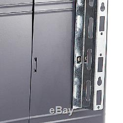 9KW Wet&Dry Sauna Heater Stove Internal Control Durable Easy Operation 220-240V