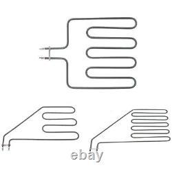 Sauna Heater Stove Heating SAV-1500W / SCA-2000W / SAV-3000W