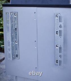 2kw 120v, Mini Type, Sauna Heater, Sauna Stove, Wet&dry, Précommandé Le 25 Juin