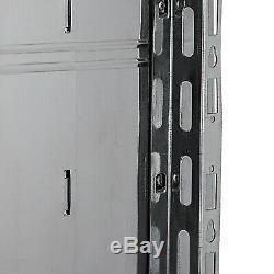 Commercial 220-240v 3kw Wet & Dry Sauna Chauffage Poêle Contrôleur Interne