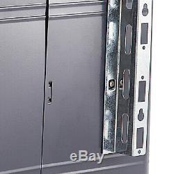 Monophasé Confortable Commercial De Contrôle Interne De Poêle De Chauffage De Sauna 9kw Humide Et Sec