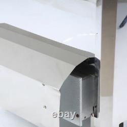 Phase Générateur De Vapeur Commande Externe Acier Inoxydable Poêle Chauffage Sauna Outil /