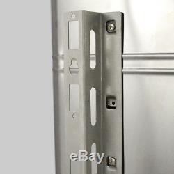 Poêle De Chauffage 6kw Sauna Électrique En Acier Inoxydable 220v Humide Et Sec