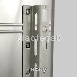Poêle De Chauffage Au Sauna 6kw Digital En Acier Inoxydable Pour Contrôle Externe Humide Et Sec 220v USA