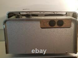 Sca-45 Sauna & Vapeur Chauffe-4.5kw Poêle Avec Contrôle Interne En Acier Inoxydable