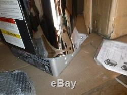 Toule Ntsa60 Chauffe 6 Kw Sauna Poele Surfaces Sèches Et Humides Chambre Avec Etl Sur Le Conducteur Numérique